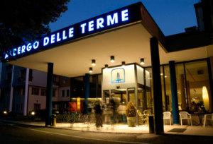 thermen hotel in toscane