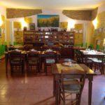 Osteria San Vivaldo